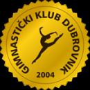 Gimnastički klub Dubrovnik